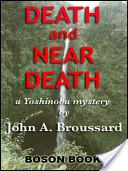 Death and Near Death