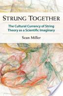 Strung Together