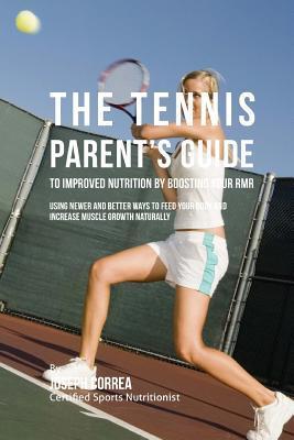 The Tennis Parent's ...
