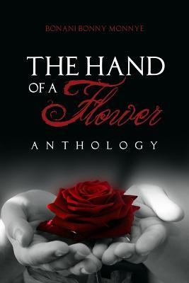 The Hand of a Flower