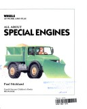 All About Special Engines