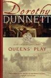 Queens' Play