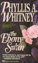 Ebony Swan