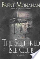 The Sceptred Isle Cl...