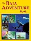 The Baja Adventure Book