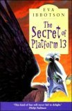 The Secret of Platfo...