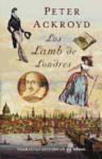 Los Lamb de Londres