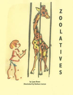 Zoolatives
