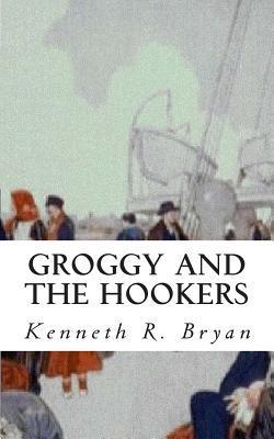 Groggy and the Hooke...