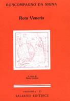 Rota Veneris