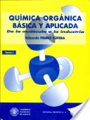 Química orgánica básica y aplicada