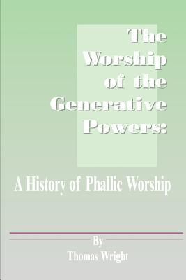 The Worship of the G...
