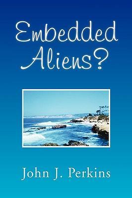 Embedded Aliens?