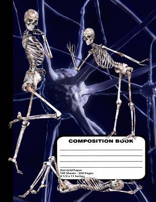 Biology Skeleton Not...