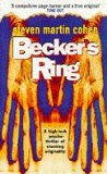 Becker's ring