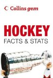 Collins Gem Hockey Facts and Stats