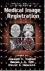 Medical Image Registration