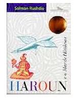Haroun E O Mar De Hi...