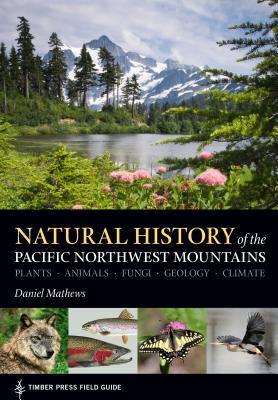 Natural History of t...