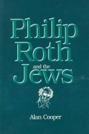 Philip Roth and the Jews