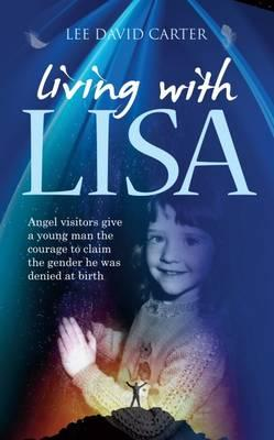 Living with Lisa