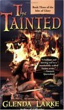 The Tainted