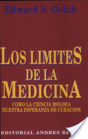 Los Límites de la Medicina