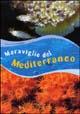 Meraviglie del Mediterraneo