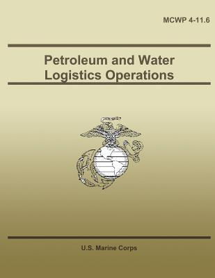 Petroleum and Water Logistics Operations