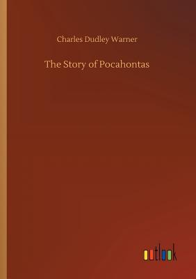 The Story of Pocahon...