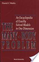 The many-body problem