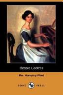 Bessie Costrell (Dodo Press)