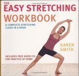 The Easy Stretching Workbook