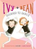 Ivy Bean #6 Doomed t...