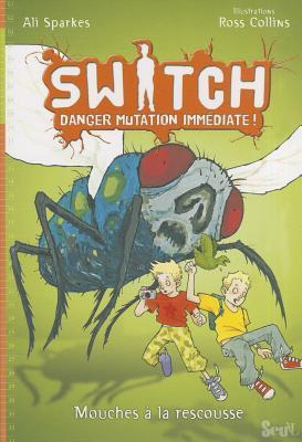 Switch, Tome 2