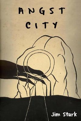 Angst City