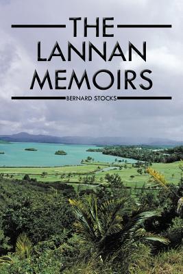 The Lannan Memoirs