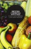 Dietetica e semiotic...