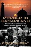 Murder in Samarkand