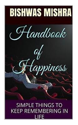 Handbook of Happines...