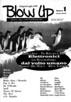 Blow up. 1 (giugno/luglio 1997)