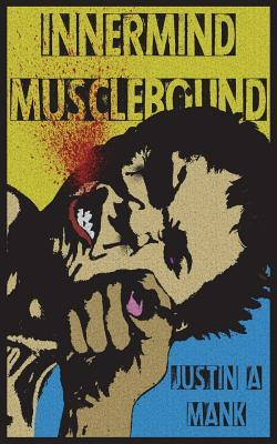 Innermind Musclebound