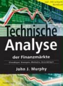 Technische Analyse d...