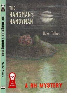 The Hangman's Handyman