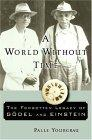 A World Without Time