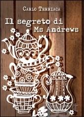 Il segreto di Ms Andrews