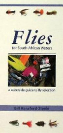 Flies for South African Waters