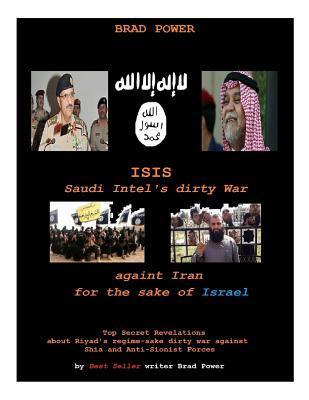 Isis Saudi Intel Dir...