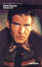 Blade Runner / Amarcord