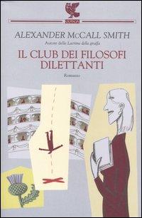 Il club dei filosofi dilettanti